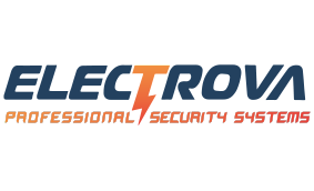 Electrova Logo