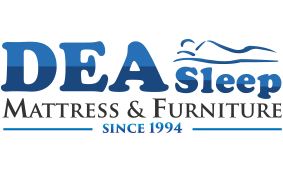 Dea Sleep Logo