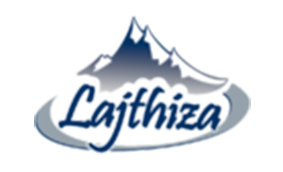 Lajthiza Logo