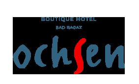 Ochsen Ragaz Logo copy