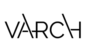 Varch Logo